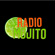 LOGO-RADIO-MOJITO