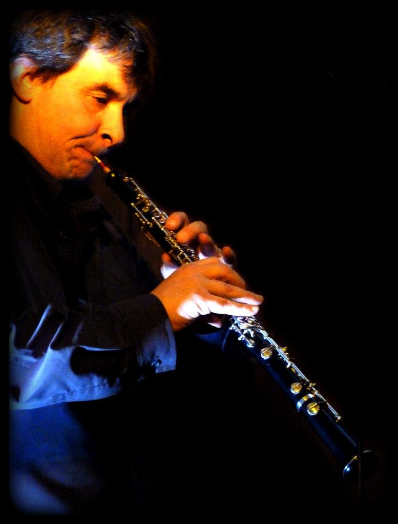 Jean-Christophe Planès